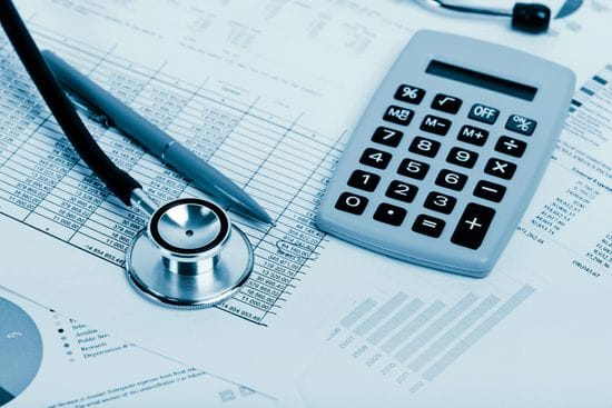 How much? Setting a consistent pricing policy to grow your practice.