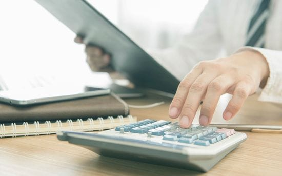 Is your medical practice at risk of subsidising its associates?