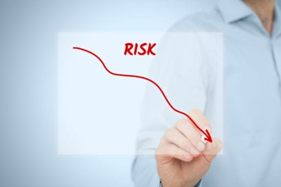 The risks facing your practice and how to avoid them (Part 1)