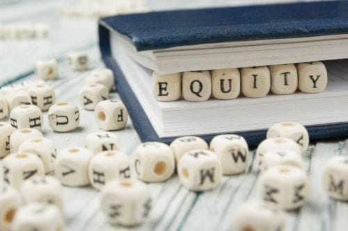 The case for Global Equities - their place in an investment portfolio
