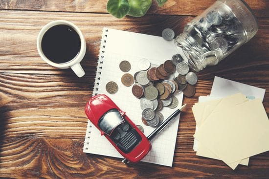 Are you planning your journey to financial independence?