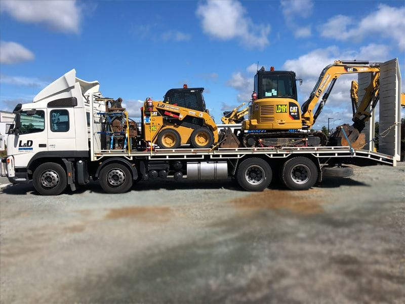 Click for more details of our 5-6 tonne Combos