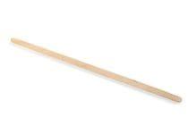 Thumbnail 18cm Wood Stirrer