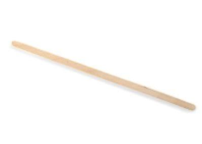 18cm Wood Stirrer