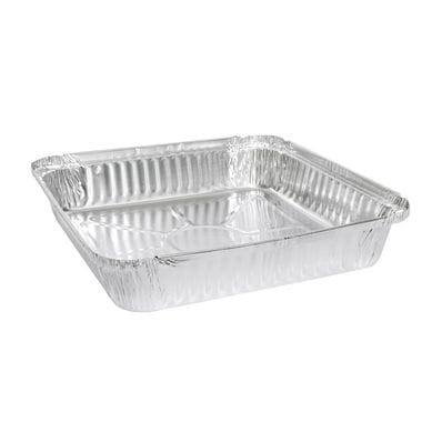 1.5ltr Square Tray