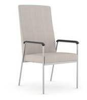 Lab & Health Seating