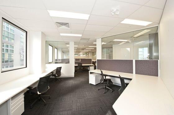 Horizon Office