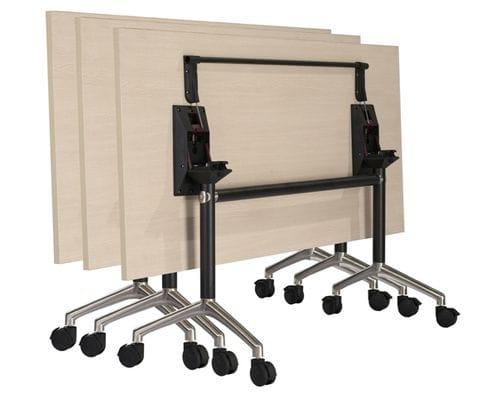 MN8 Flip Tables