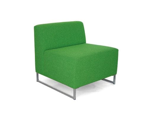 Dropp Chair
