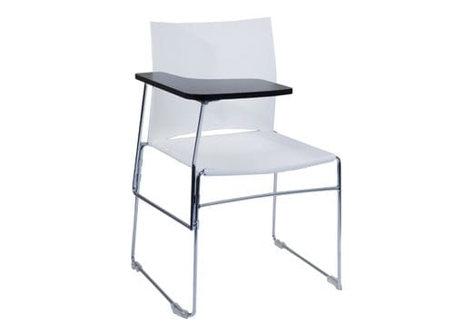 Web chair