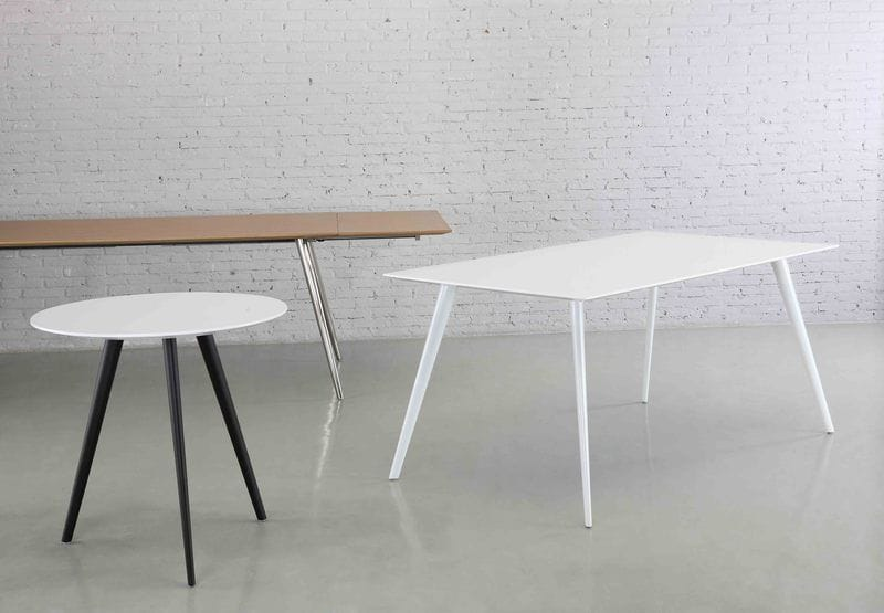 Airfoil Table