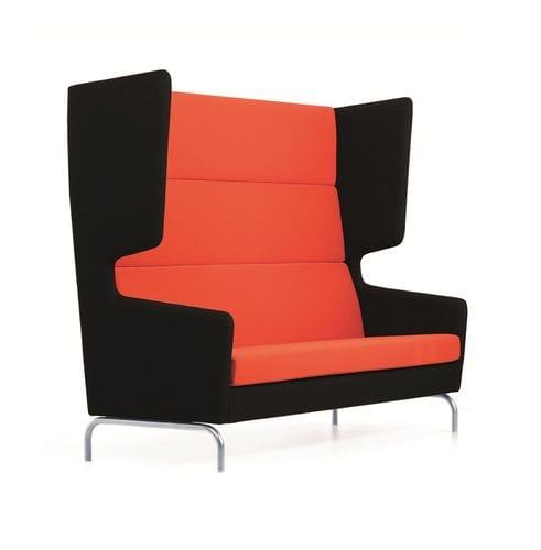 Versis Lounge