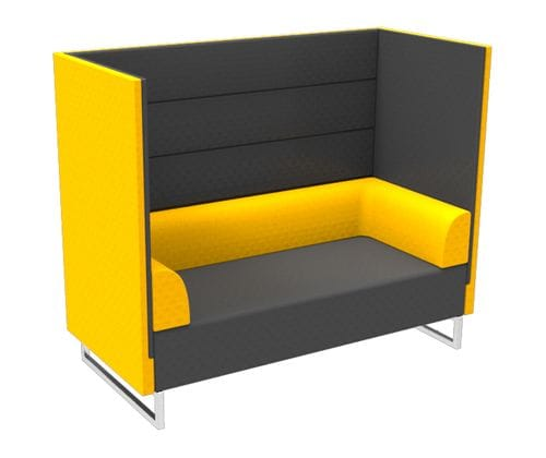Room Sofa
