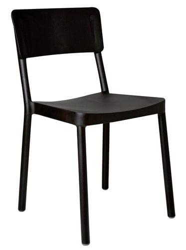Lisaboa Chair