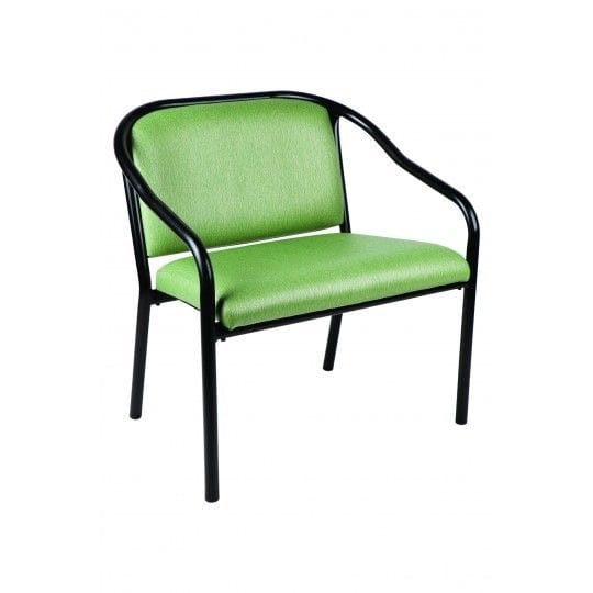 kara chair