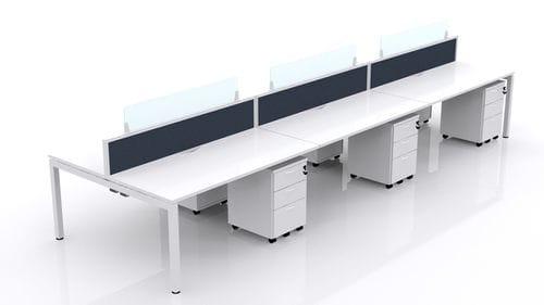 Fairway Workstation System