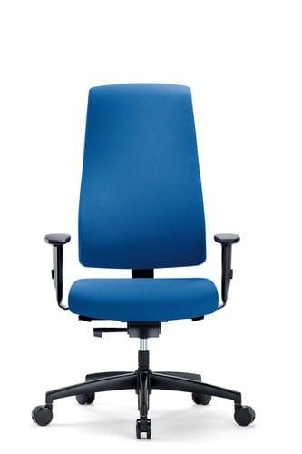 Goal chair
