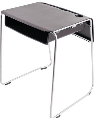 GROM Student Desk