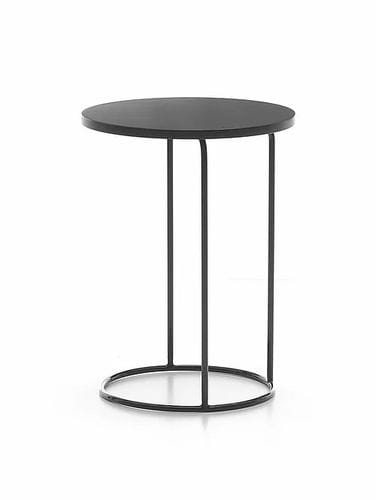 Pinto Tables