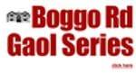 Boggo Road Gaol Series