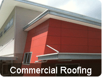 Commercial Roofing -  dapco,roofing,metal roofing,re-roofing,re roofing,reroofing,colorbond roofing,commercial roofing,residential roofing,gutter mesh,gold coast,roof