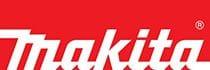 Makita Australia logo