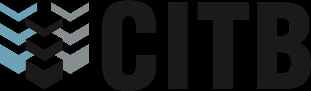 CITB Construction Industry Training Board