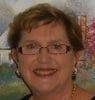 Merie Spring tells how NABS has helped bridge the communication gap