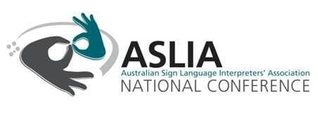 NABS Sponsors Regional Interpreters