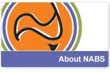 About NABS
