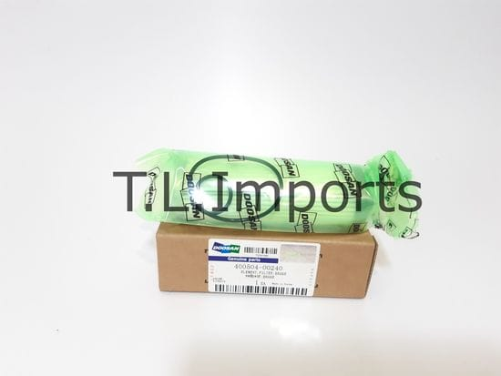 Doosan Element Filter Brake - 400504-00240