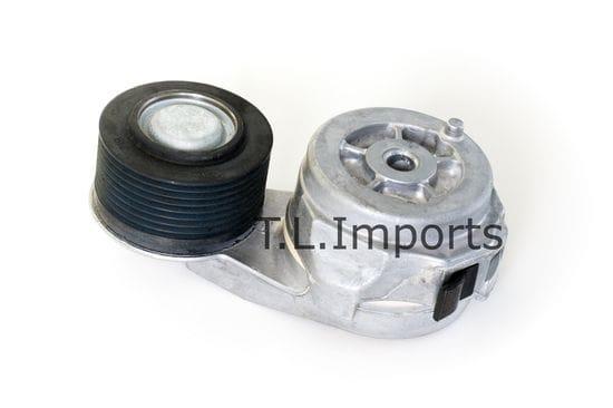 Belt tensioner 397683400