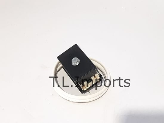 OEM Thermostat 11196477 - Volvo Wheel Loaders, Dump trucks and Backhoe Loaders
