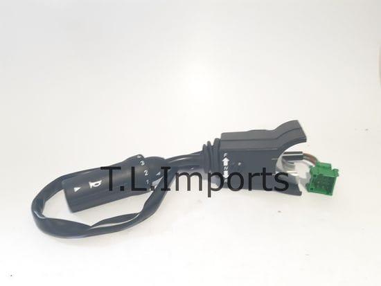 Volvo Gear Lever Assy - 17416725