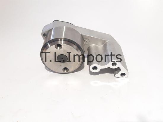 Volvo Fuel Pump - 20524154