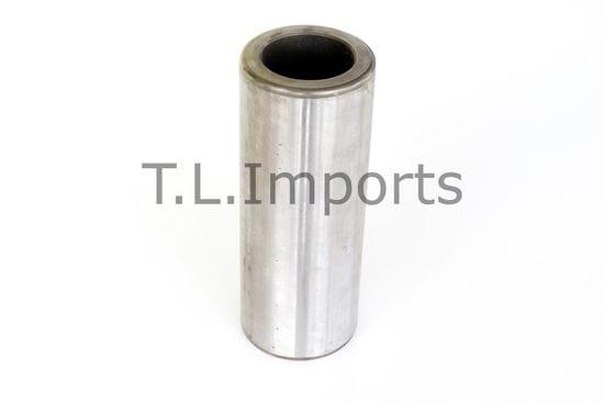 Doosan Bushing Steel Carburizing - 2110-1104