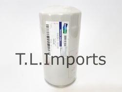 Doosan Filter Fuel - DX160LC