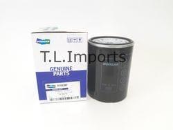 Doosan Fuel Filter - DX140LC