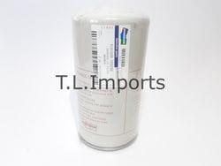 Doosan Cartridge, Oil Filter - DX140LC