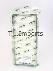 Doosan Filter Fresh Air - DX140LC