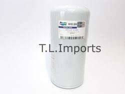 Doosan Cartridge Oil Filter - DX300LC