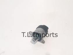 Doosan Fuel Gauge -DX190W
