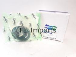 Doosan Seal Kit, Track Spring - Solar SL130LC-V