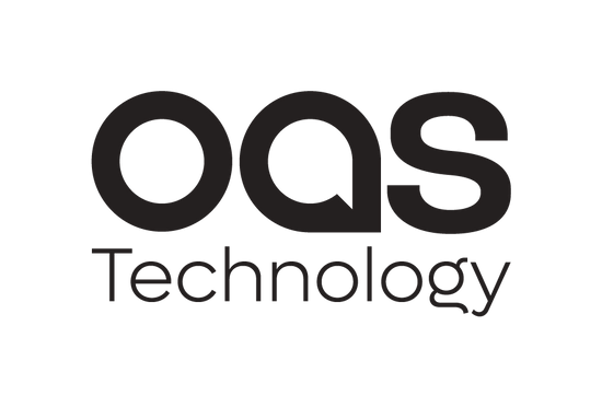 Platinum IT Solutions merges with OAS Technology