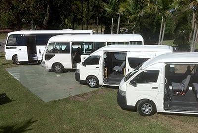 Hunter Valley Wine Tour Mini Bus Hire | Newcastle Limousines