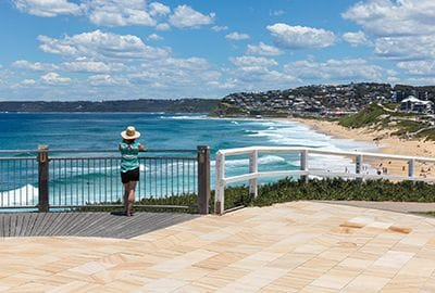 Newcastle and Port Stephens Tours | Newcastle Limousines