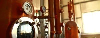 Hunter Distillery Hunter Valley