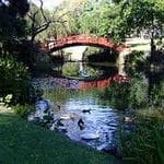 Step Back in Time Tour at Gleniffer Brae + Wollongong Botanical Gardens