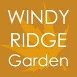 Windy Ridge Gardens Day Tour
