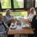 Kincumber Probus Group Day Out